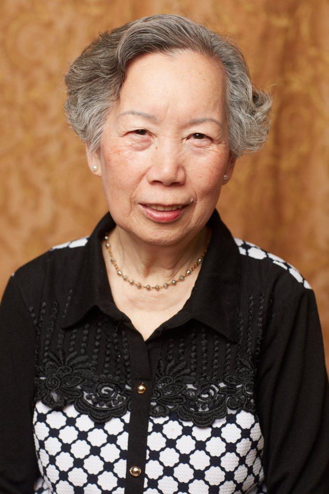 Agnes-Wong-2