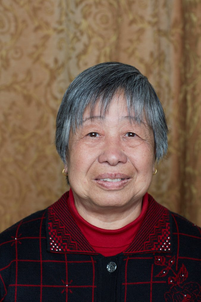 Betty-Fung