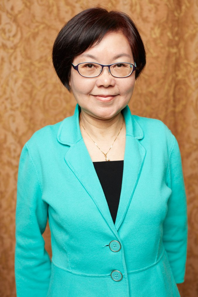 Lana-Cheung